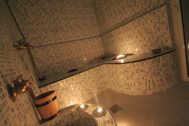soinsmarocaine hammam marocain traditionnel. Black Bedroom Furniture Sets. Home Design Ideas