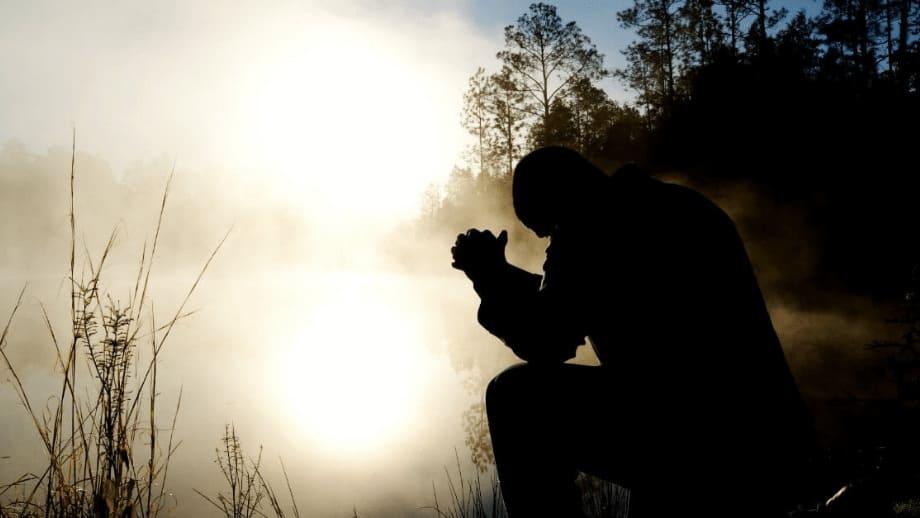 Princípios Para Um Relacionamento Crescente Com Deus