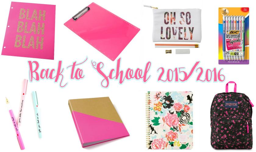 target chapters jansport ban.do notebooks folders school office supplies girly