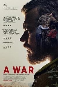 Xem Phim Chiến Cuộc -  A War Krigen