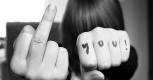 Kata Kata Sindiran Buat Sahabat Yang Berubah Danifin Web