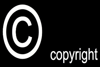 Tạo link bản quyền template cho Blogspot (Blogger)