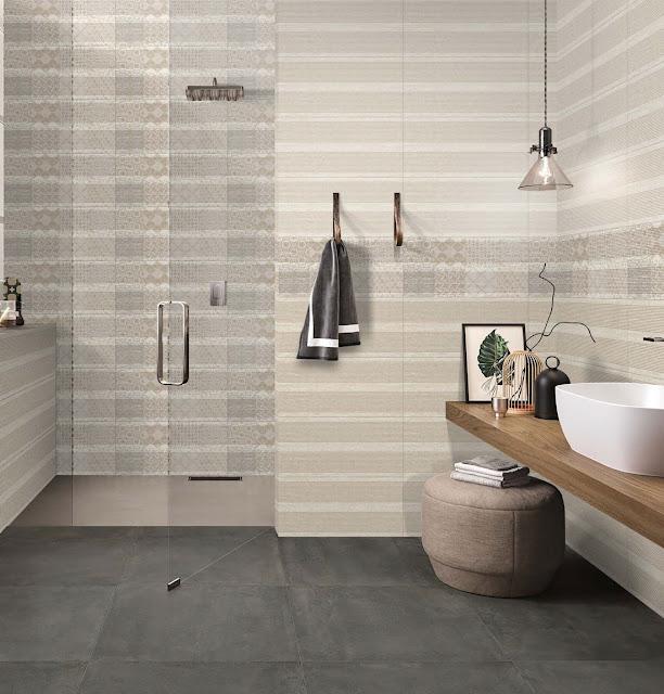 Lowes Bathroom Floor Tile