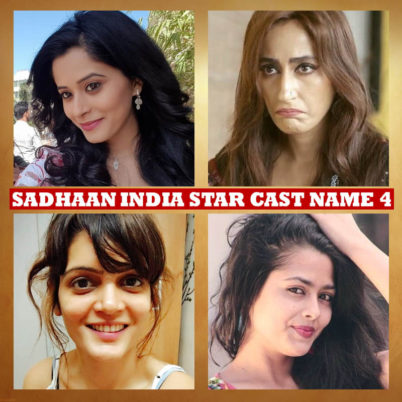 Savdhaan India Star Cast List 4, Plot, Story Line, Crew