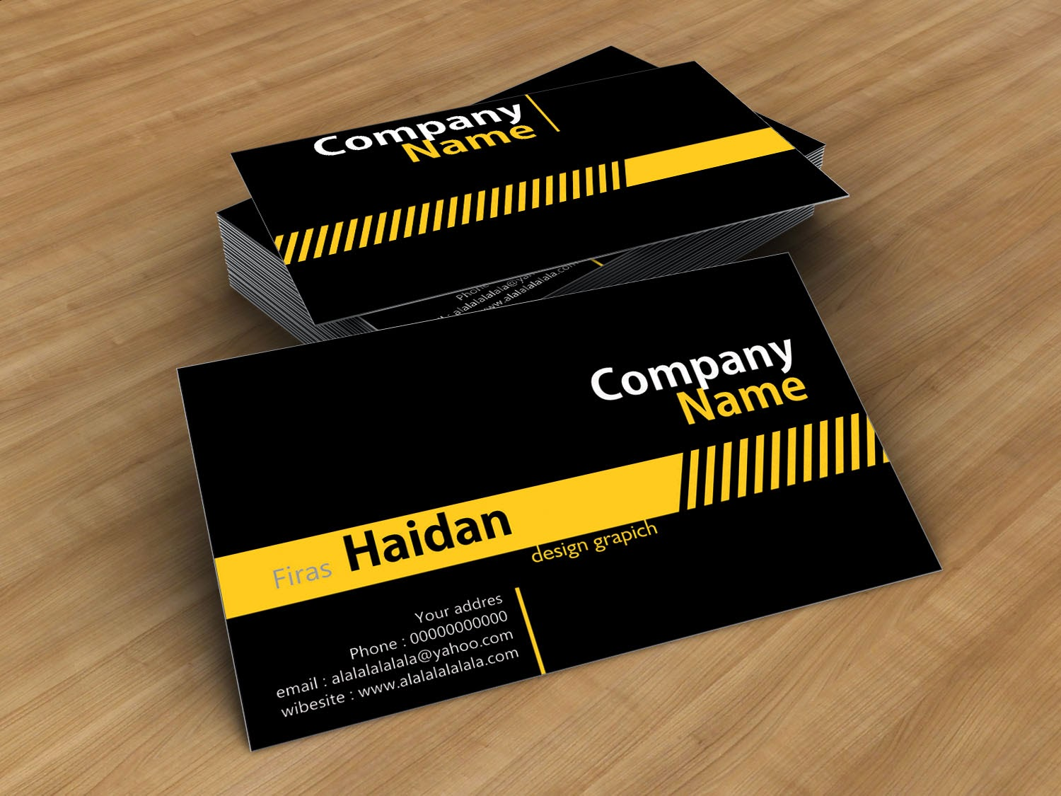 awesome corel draw business card template gallery business card