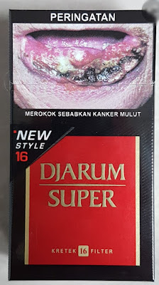 https://www.djarum.com/home