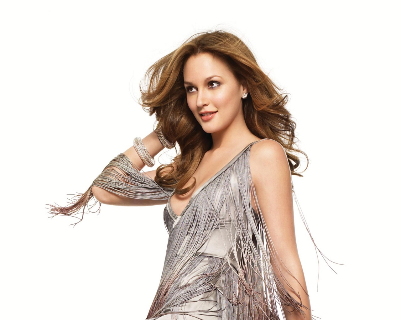 Gossip Girl Quote Wallpapers Leighton Meester Hot Wallpapers Fun 4 U Have A Full