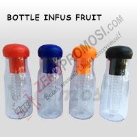 Bottle Infus Fruit WB-105
