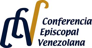 Ratificado por la CEV mantener cerrados los templos en Venezuela
