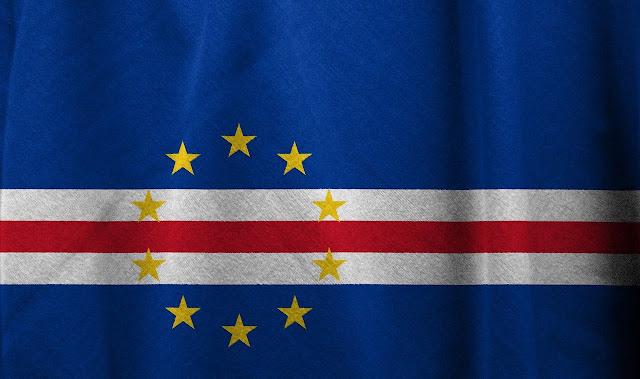 Profil & Informasi tentang Negara Tanjung Verde [Lengkap]