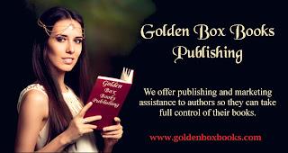 https://www.goldenboxbooks.com/book-publishing.html