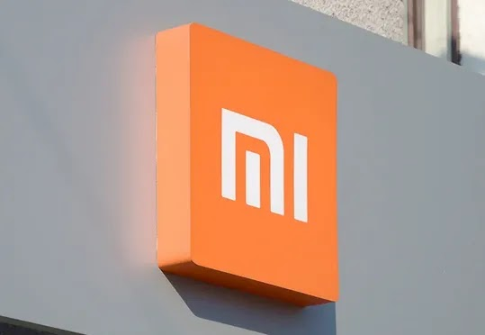 Xiaomi is Ditching the MI branding on all Future Xiaomi Products