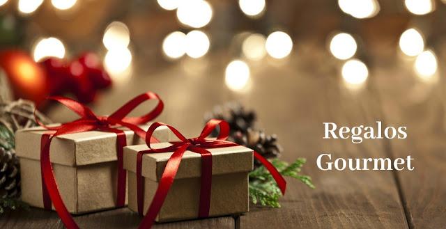 regalos-navidad-gourmet