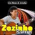 Zezinho Barros - Vol. 23