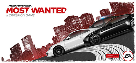 Download Need for Speed™ Most Wanted (2012)