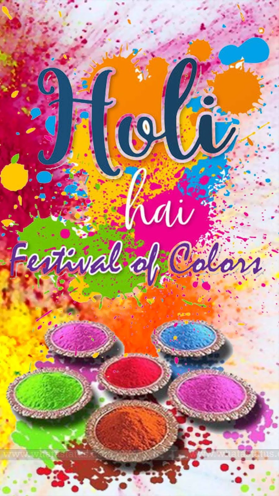 colors-of-festival-holi-pictures