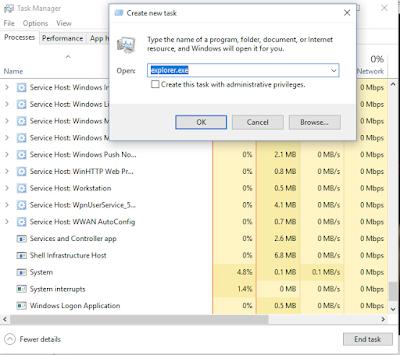 LICENSE ERROR ON WINDOWS PC TRYBEWEB METHOD FIX