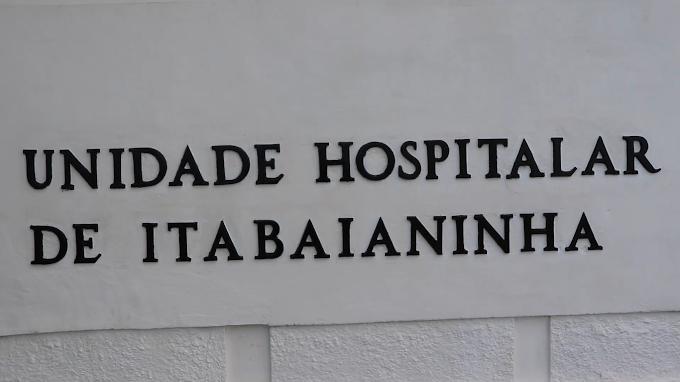 Em Itabaianinha, Hospital São Luiz Gonzaga é beneficiada por Tribunal de Justiça de Sergipe em 31 MIL.