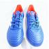 TDD083 Sepatu Pria-Sepatu Bola -Sepatu Adidas  100% Original