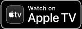 Watch on Apple TV badge