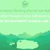 Daftar Peserta Lolos Administrasi Open Recruitment Warga Lab 2018