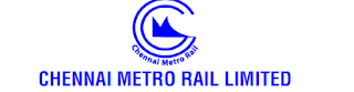 Chenani Metro Rail Limtied Recruitment