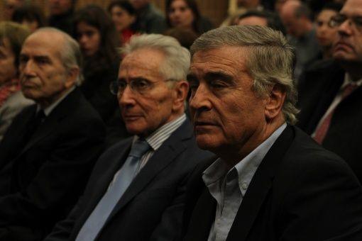 Ministro argentino comparecerá por desaparición de ARA San Juan