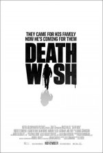Film Death Wish 2018