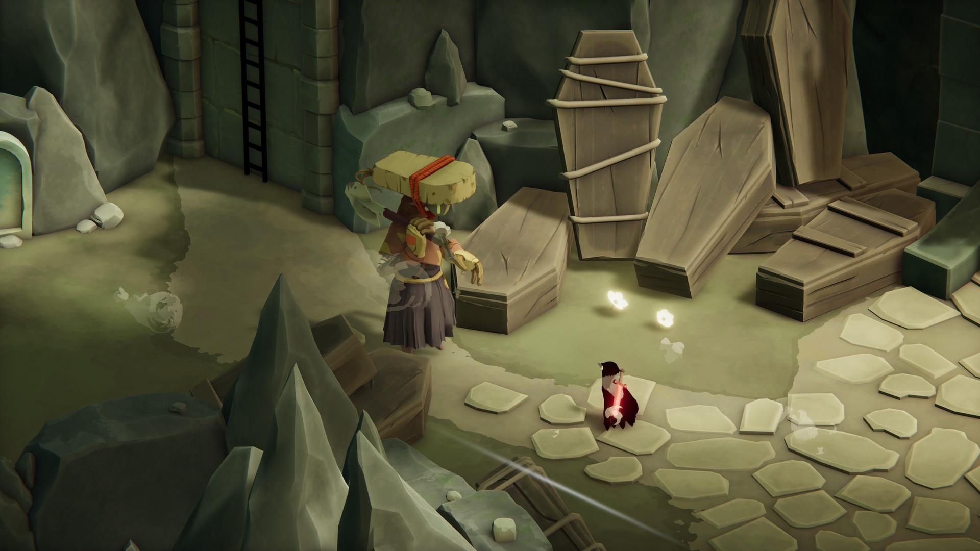 death-door-pc-screenshot-1