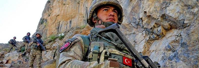 Туреччина розпочне виробництво вантажних безпілотників