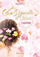 https://lachroniquedespassions.blogspot.fr/2017/08/les-demoiselles-darisaig-tome-1-daphne.html