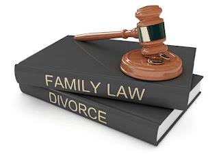 Best Divorce Lawyers In San Antonio