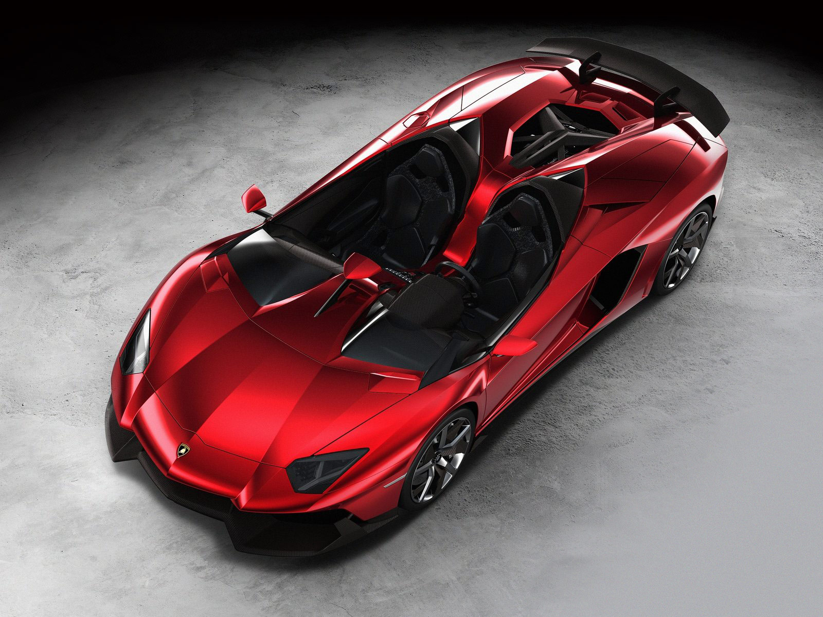 MOBIL SPORT LAMBORGHINI 2012 WALLPAPER Image Galleries ImageKBcom