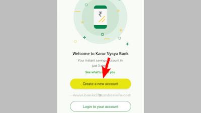 KVB D-Lite app