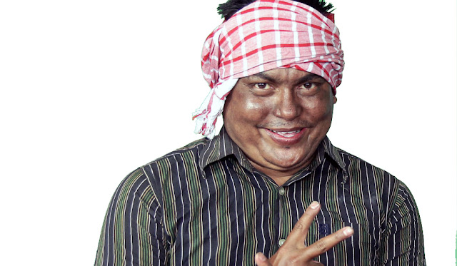 The Character 'Mithailal Jadav' Played by Sandeep Chhetri Will No Longer Be Seen