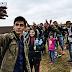 Κάθε μετανάστης θα έχει δικαίωμα σύνταξης συμπληρώνοντας 1000 ένσημα (Τρία Χρόνια Εργασίας)