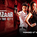 Lal Bazaar - Crime and the City: Release Date, Cast and More