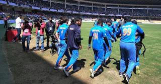 darbhanga-ankit-selected-india-blind-cricket-team