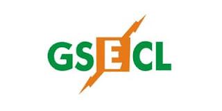 GSECL JE Result 2020 Out,Vidyut Sahayak JA, JE Cut Off Marks, Merit List,GSECL Vidyut Sahayak Result 2020,gsecl result 2020 merit list