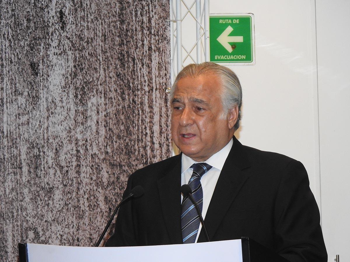 ESTOS COMPROMISOS MINISTROS TURISMO G20 03