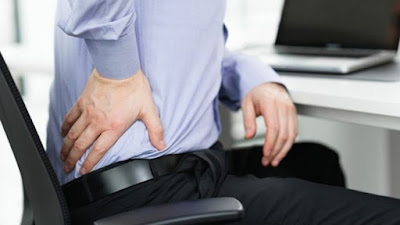 How Healthcare Specialists Diagnose Sciatica - El Paso Chiropractor