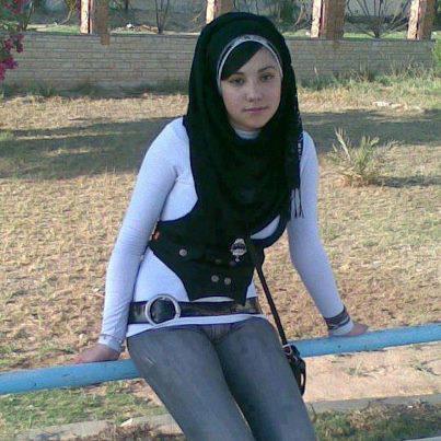 moshahda