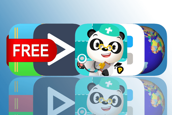 https://www.arbandr.com/2020/01/Paid-iphone-ipad-apps-gone-free-today-on-the-appstore_28.html
