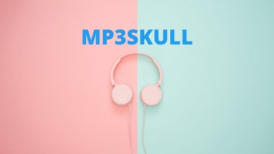 Mp3skull gratis Mp3 Populer