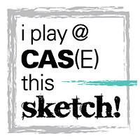 http://casethissketch.blogspot.com