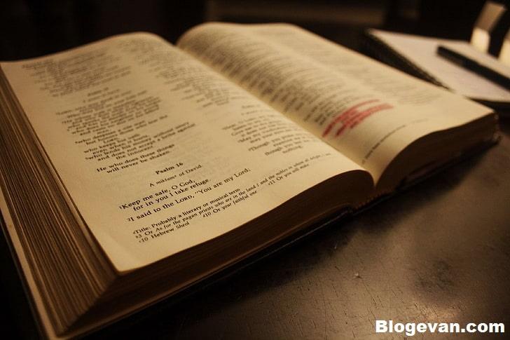 Renungan, Katolik, Senin, 1 Maret, 2021, Bacaan Injil, Renungan Katolik, Renungan Harian Katolik
