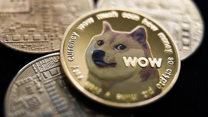 What is Dogecoin? - Bitcoin vs Dogecoin (Meme Coins)