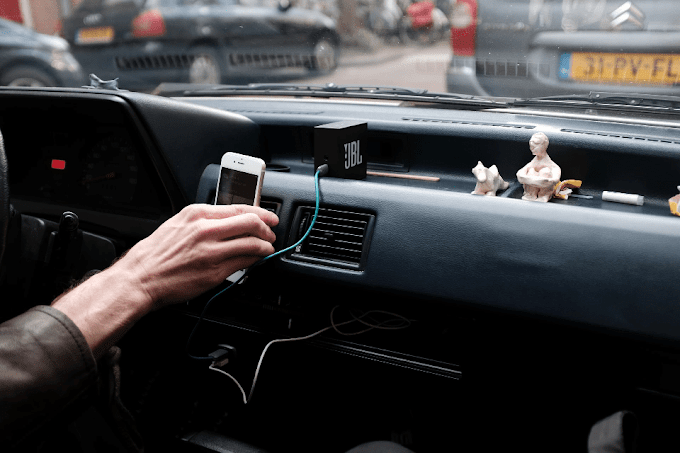 8 Car Chargers to Juice Up Your Electronics On-the-Go