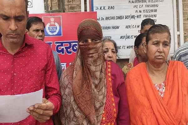 nit-3-women-complaint-against-sasural-for-dahej-rape-torture