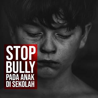 bully, komnas perlindungan anak indonesia, sekolah, kekeran, pemukulan, orang tua